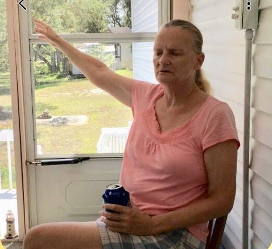 Franklin County officials have opened a parallel criminal investigation into the whereabouts of 70-year-old Michelle Marjerus who went missing this week.