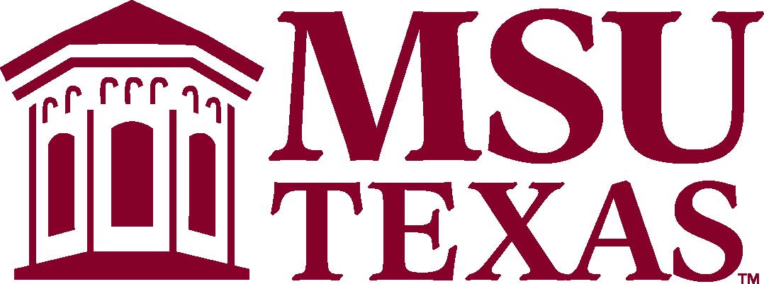 Midwestern State University Logo