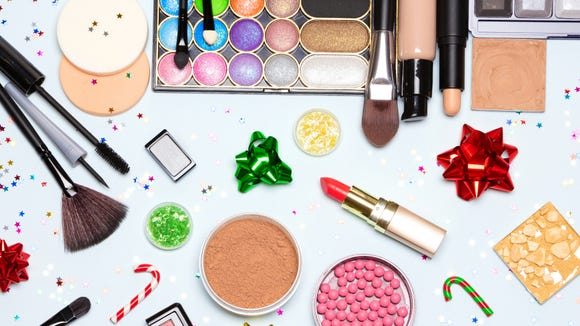 Get all your beauty and makeup favorites at an incredible price.