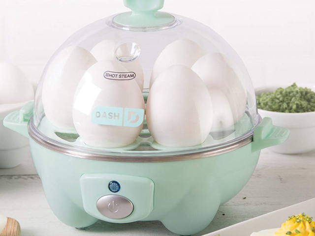 24 Kitchen Gadgets Under 20 You Ll Actually Use