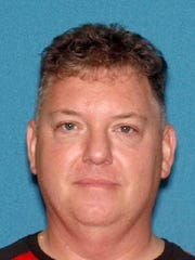 Thomas K. Blumensteel, 48, of Manchester was setnenced to seven years in prison for attempting to lure a person he thought was a 15-year-old boy for sex.