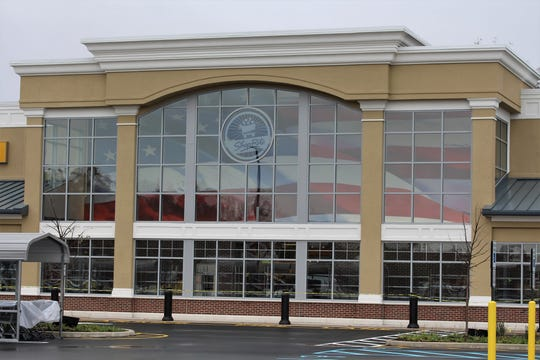 ShopRite of South Brunswick is opening at 7 a.m. Wednesday, Nov. 6.
