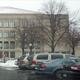 University Of Detroit Jesuit High School & Academy