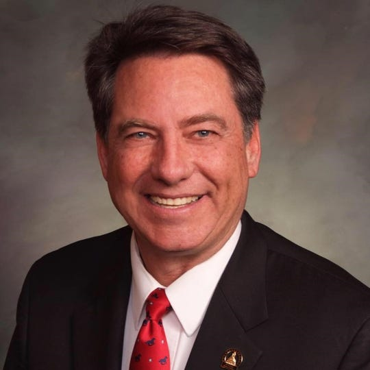 Jerry Sonnenberg