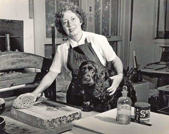 Victoria Hutson Huntley and Jolly