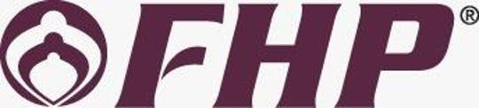 FHP Health center logo