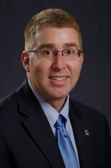 Dan Depies is Chief Mission Officer for Goodwill Industries of Southeastern Wisconsin.