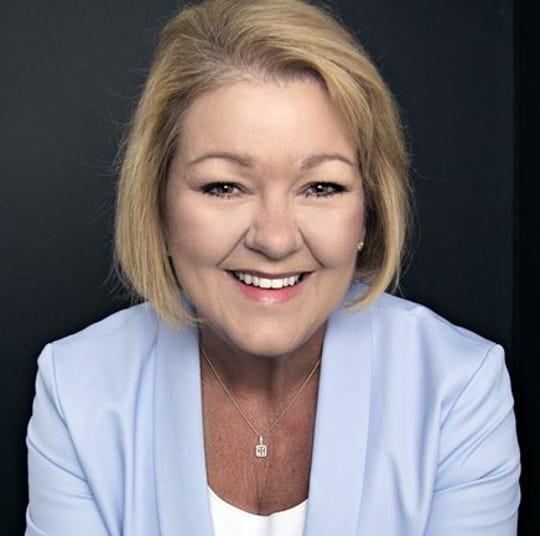 Wanda Lyle