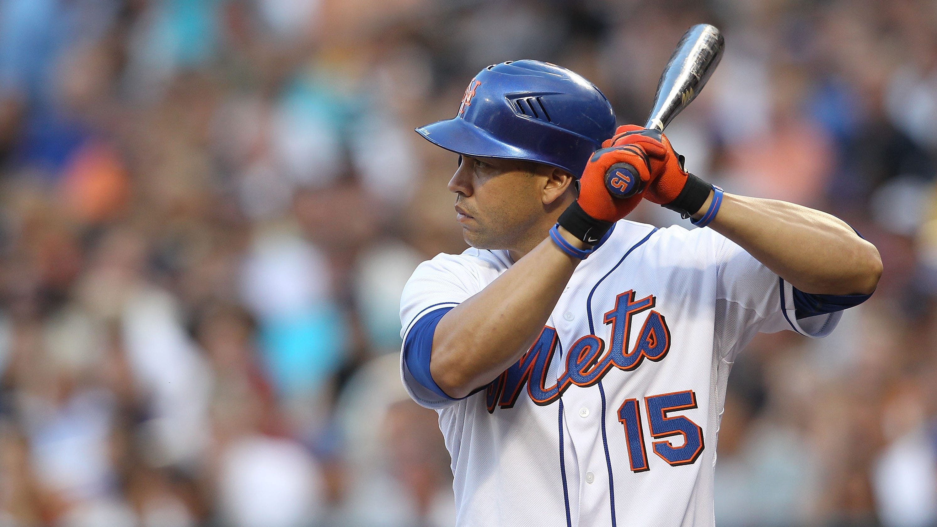Carlos Beltran Thoughts On Ny Mets Manager Hire And The Future