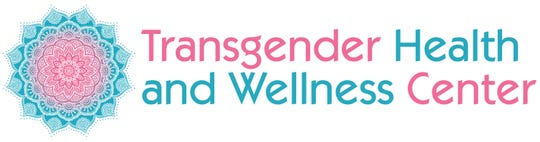 The Best Service-Oriented Charity/Nonprofit is Transgender Health and Wellness Center.