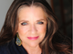 Carlene Carter will perform at the Mesa Arts Center on Saturday, Nov. 16, 2019.
