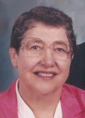 Pearl Miller