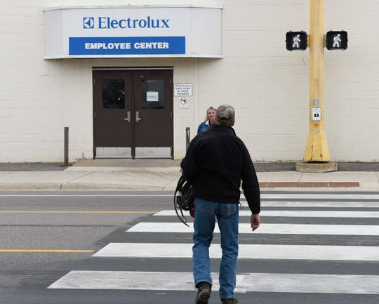 The St. Cloud-area saw an increase in 780 area jobs over the past 12 months. The increase is coincidentally of similar size as the loss of jobs that occurred when Electrolux closed its St. Cloud production facility Nov. 1.