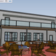 Wausau brewery and restaurant proposed on east riverfront at former lot of Great Lakes Cheese