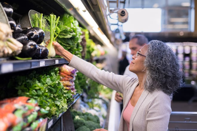 Simple lifestyle changes reduce the risk of nonalcoholic fatty liver disease, which affects approximately 87 million Americans and is contributing to rising rates of chronic liver disease and liver cancer.