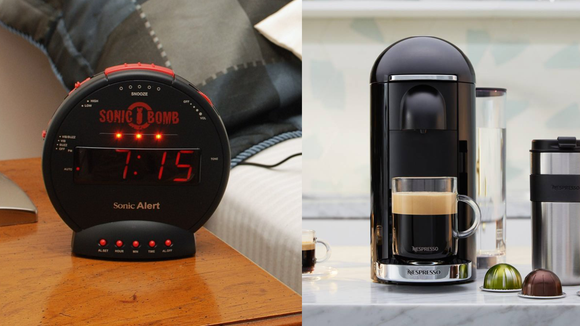 15 products that will help you wake up in the morning