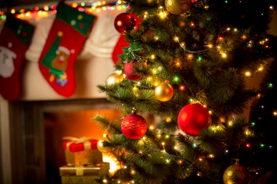 Christmas trees will cost more this year, but there are certain days when you can find a deal.