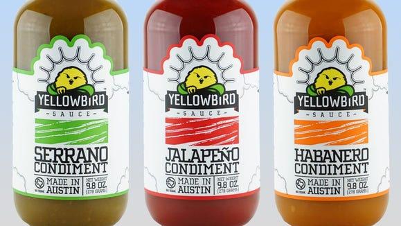 Best Secret Santa gifts under $30 of 2019: Yellowbird hot sauce combo pack