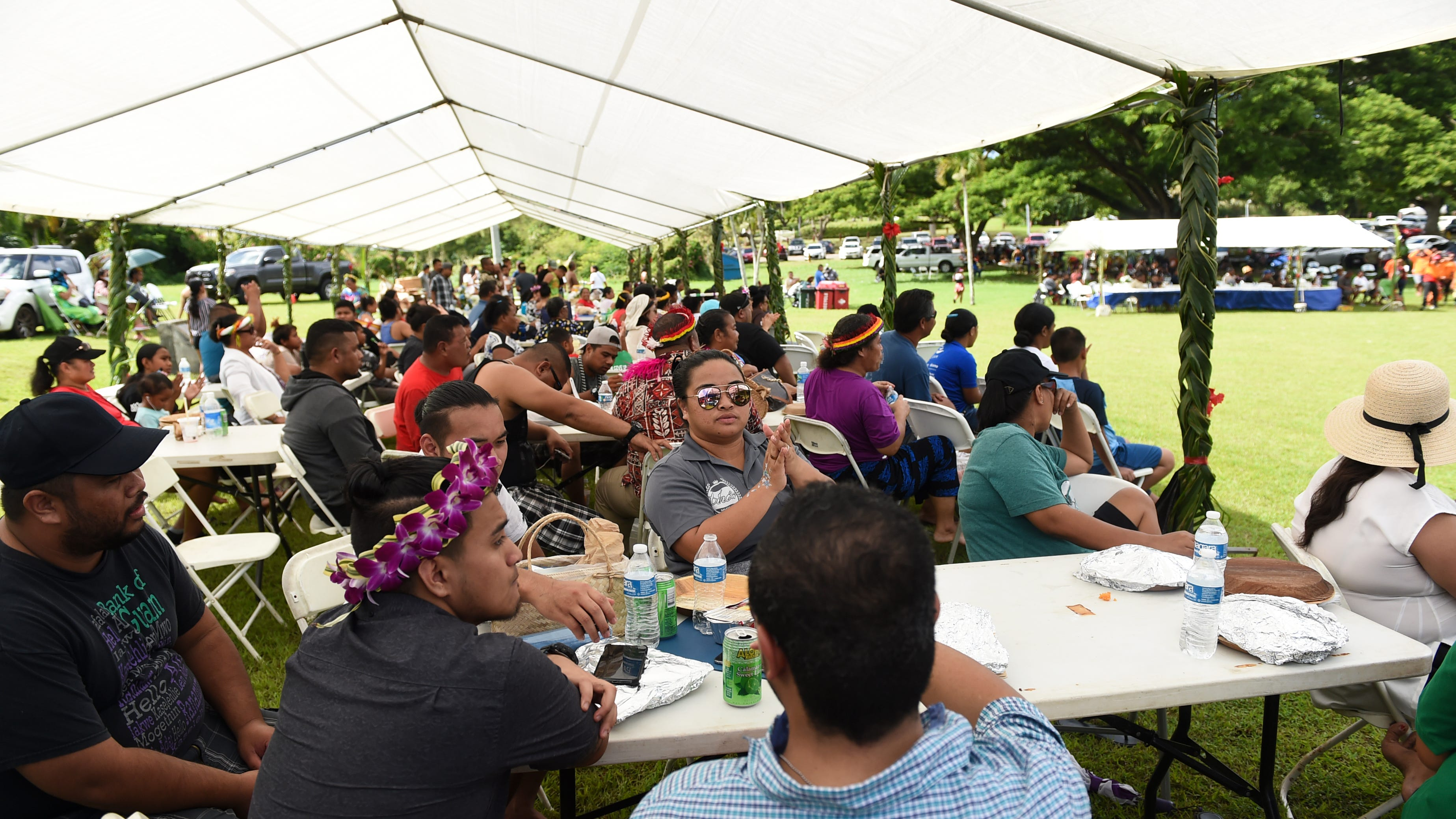 Census error could cost Guam $12M in compact aid