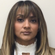 Elsie Concepcion of Pennsauken admits role in Liberation Way fraud