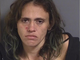 FULTON, BRANDY LEIGH, 35 / POSSESSION OF A CONTROLLED SUBSTANCE (SRMS) / THEFT 5TH DEGREE - 1978 (SMMS) / POSSESSION OF DRUG  PARAPHERNALIA (SMMS) / UNLAWFUL POSSESSION OF PRESCRIPTION DRUG (SRMS)