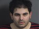 MOHAMMADI, POOYAN, 34 / PROH. ACTS - PRECRIP. DRUG - 1ST OFFENSE (SRMS)