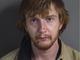 FIELDS, DYLAN JAMES, 24/ DRIVING WHILE BARRED HABITUAL OFFENDER - 1978 (AGM / CONTEMPT - VIOLATION OF NO CONTACT OR PROTECTIVE O