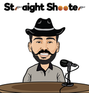 Straight Shooter is a weekly podcast hosted by Justin Martinez that gives you everything you need to know about the New Mexico State men's basketball team.