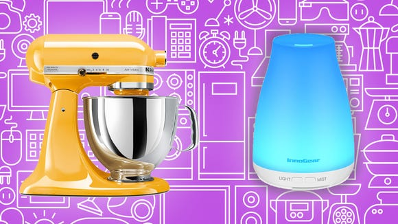 The 5 best Amazon deals you can get this Sunday