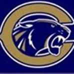Collingswood logo