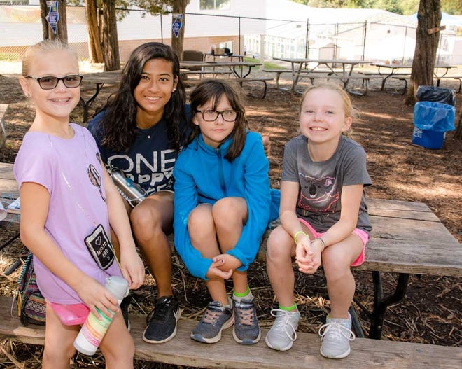 JCC Camp Ruach will be holding an Open House Thursday, December 5 from 5:30-7:00 PM. Camp Ruach is located at the Shimon and Sara Birnbaum JCC, 775 Talamini Road in Bridgewater. New camp registrations will receive $250 off through December 31. For further information, visit jcccampruach.org or contact Alanna Steinberg, Camp Director, at 908-443-9026; ASteinberg@ssbjcc.org.