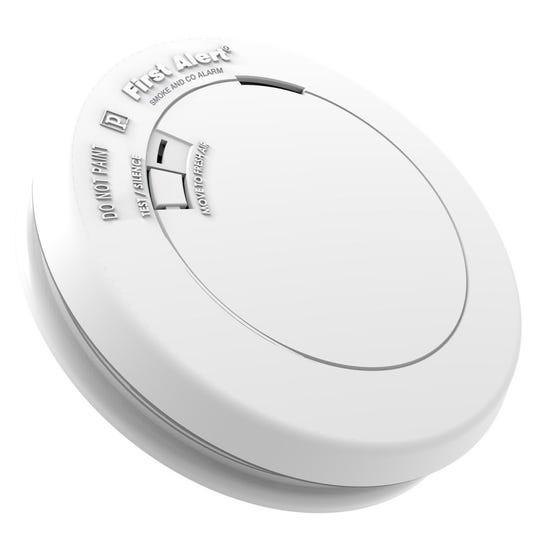 Carbon monoxide incidents increase between November and February, according to the National Fire Protection Association.