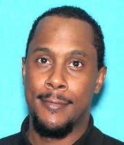 A felony warrant for animal cruelty, abandonment and neglect has been issued against 36-year-old Javon Pherras Stacks