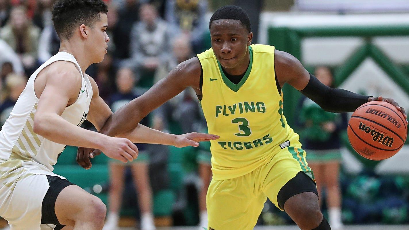 Indiana high school basketball: Crispus Attucks 2019-20 roster, schedule