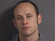 NICASTRI, JESSE JAMES, 27 / VOLUNTARY ABSENCE (ESCAPE) - 1978 (SRMS) / FORGERY (FELD) / FORGERY (FELD) / BURGLARY 3RD DEGREE - UNOCCUPIED MOTOR VEHICLE (AG