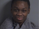 MCABEE, VALARIE DENISE, 33 /  PROVIDE FALSE IDENTIFICATION INFORMATION / POSSESSION OF DRUG PARAPHERNALIA (SMMS) / DRIVING WHILE LICENSE DENIED,SUSP,CANCELLED OR REV