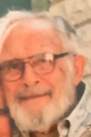 A Silver Alert was issued Sunday for Richard Carter, 90, who was last seen in Wauwatosa. Contact Wauwatosa police for information, 414-471-8430.