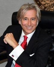 Cliff Donenfeld