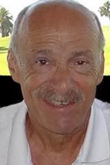 Ron Pure