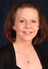 Kristin Smith is the director of operations for Right at Home, serving southern Pennsylvania.
