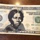 Harriet Tubman on a $20 bill already? Yes, but not how you think