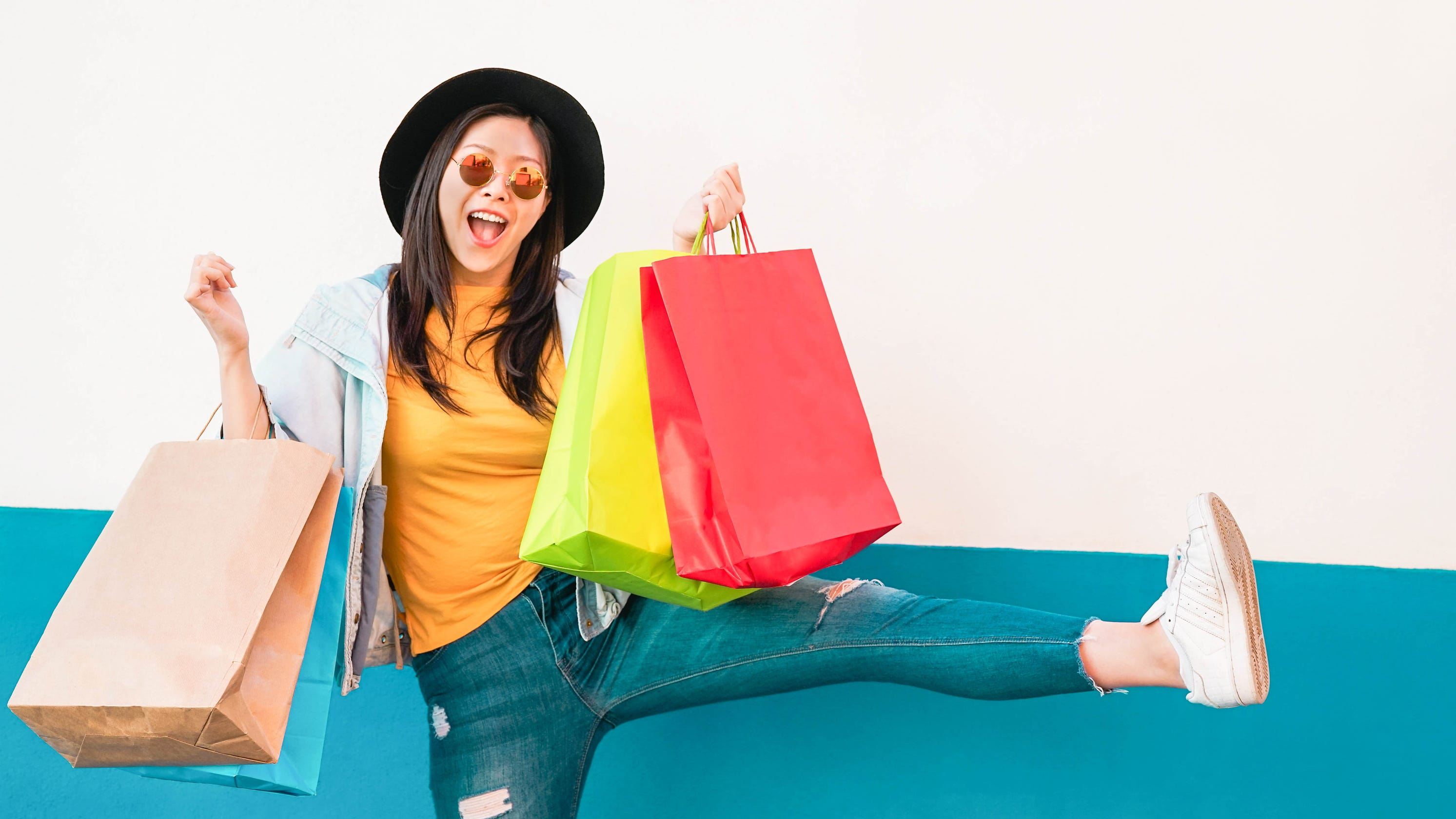 Black Friday 2019 The Best Deals And Sales To Expect This Year