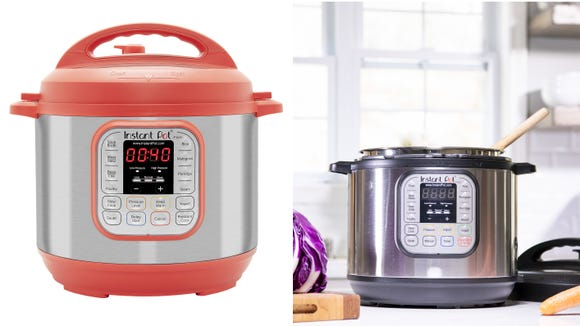 Add some flare to your favorite cooking gadget.