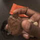 Another family reports finding razor blade in Halloween candy