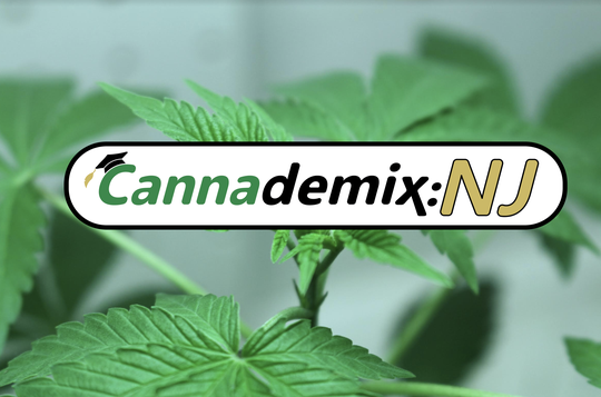 Middlesex County College is hosting Cannademix: NJ, a one-of-a-kind cannabis conference on Friday, Nov. 8 from 4:30 to 9 p.m. in the Park View Room in the West Hall building. This occasion is the first time a major cannabis Conference ishosted at an academic institution.