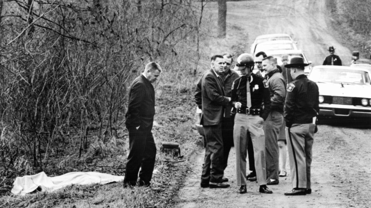 Never-before-published letters, interviews offer clues in infamous Michigan murders