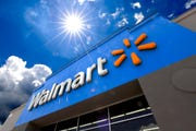 Walmart Inc. has settled its lawsuit against Tesla Inc. over fires at more than a half-dozen of the retail giant's stores.