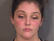 KINDON, SAMANTHA JO ASHLEY, 27 / INTERFERENCE W/OFFICIAL ACTS (SMMS) / CRIMINAL MISCHIEF 3RD DEGREE - 1978 (AGMS)