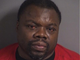 SMITH, MITCHELL TERRELL, 42 / DOMESTIC ABUSE ASSAULT - 2ND OFFENSE (AGMS) / DOMESTIC ABUSE ASSAULT IMPEDING AIR/BOOD CAUSING BODILY II CONTEMPT - VIOLATION OF NO CONTACT OR PROTECTIVE O / OBSTRUCTION OF EMERGENCY COMMUNICATIONS (SMMS) / CONTEMPT - VIOLATION OF NO CONTACT OR PROTECTIVE O / DOMESTIC ABUSE ASSAULT - 3RD OR SUBSEQUENT OFFENSE / CONTEMPT - VIOLATION OF NO CONTACT OR PROTECTIVE O / DOMESTIC ABUSE ASSAULT - 3RD OR SUBSEQUENT OFFENSE