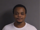 GARRETT, CHRISTOPHER LEE, 32 / OPERATING WHILE UNDER THE INFLUENCE 3RD OFFENSE / OPERATING WHILE UNDER THE INFLUENCE 3RD OFFENSE / CONTEMPT - VIOLATION OF NO CONTACT OR PROTECTIVE O